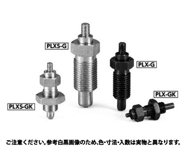 PLXS-12-15-GK 規格((1イリ) 入数(1)
