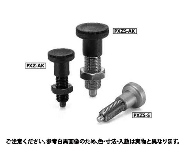 PXZS-10-AK 規格((1イリ) 入数(1)