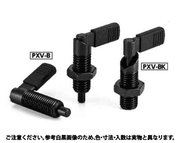 PXV-12-M20-B 規格((1イリ) 入数(1)