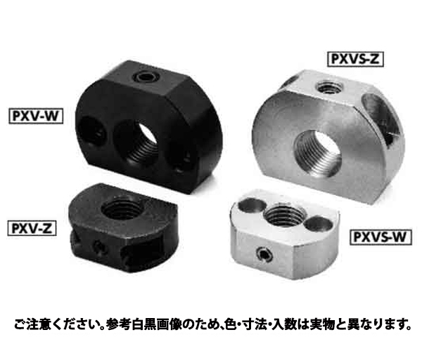 PXVS-Z-M12 規格((1イリ) 入数(1)
