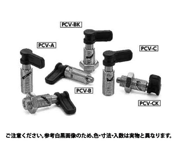PCV-8-AK 規格((1イリ) 入数(1)