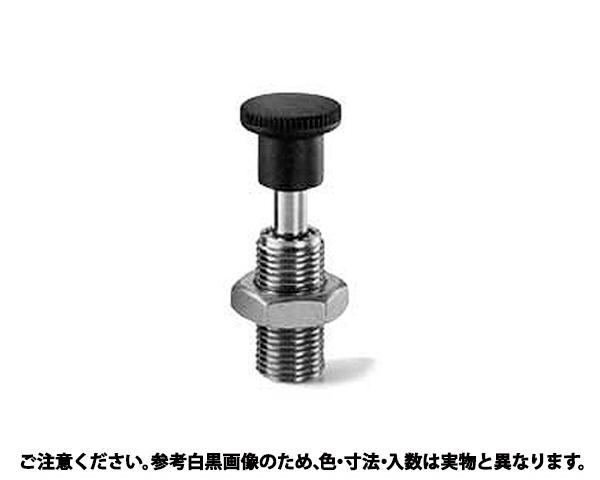 PRXS-6-7-F-AK 規格((1イリ) 入数(1)