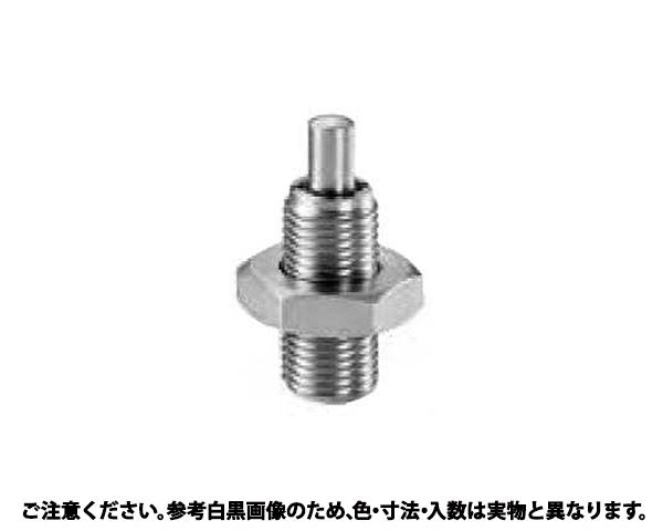 PRXS-10-11-F-DK 規格((1イリ) 入数(1)