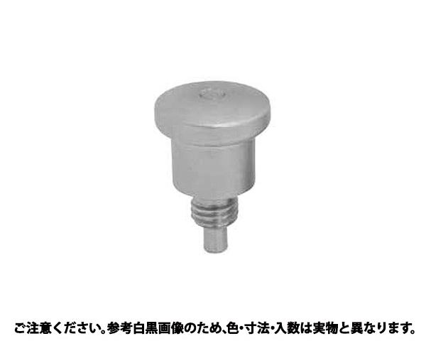 PNHXS-8-10-M16-S 規格((1イリ) 入数(1)