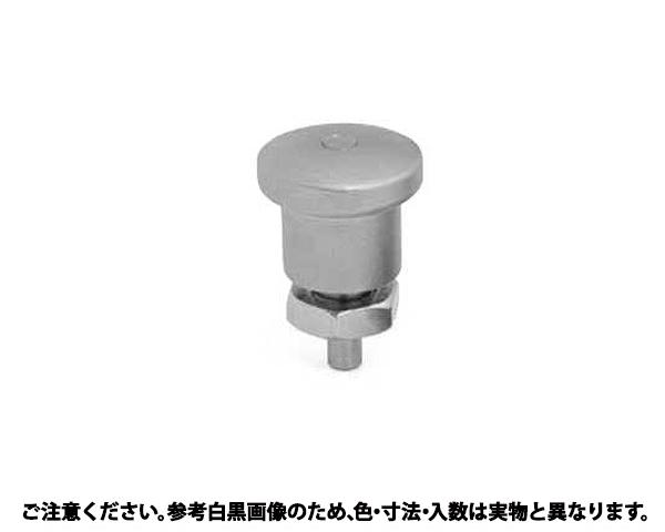 PNHYS1010M1615S 規格((1イリ) 入数(1)