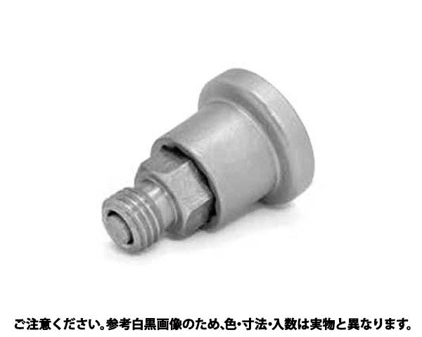 PNHYS1010M16SK 規格((1イリ) 入数(1)