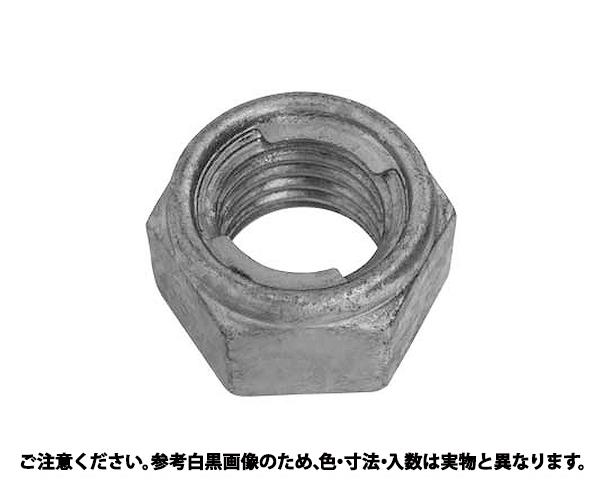 ステイブルN (2シュ 表面処理(ドブ(溶融亜鉛鍍金)(高耐食) ) 規格(M8) 入数(500)