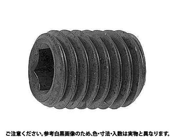 HSクボミ-ホソメ P1.0 規格(12X10) 入数(500)