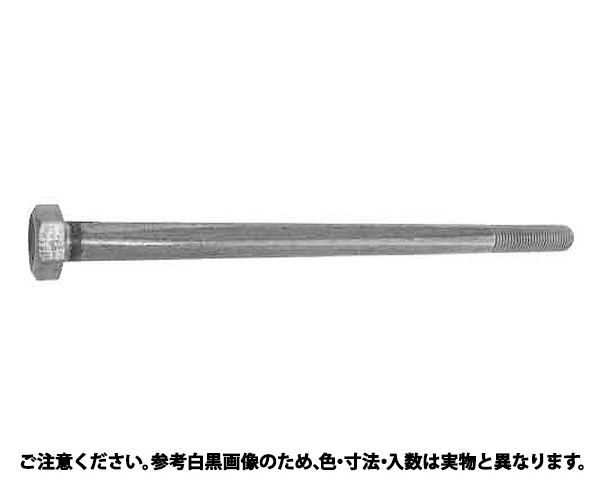 6カクBT(UNF(ハン 材質(ステンレス) 規格(1/2-20X2
