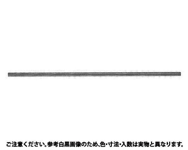 SUSズンギリ 材質(ステンレス) 規格(M48X285) 入数(1)