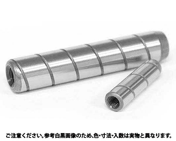 ウチネジツキダウエルピンB 規格(10X70) 入数(50)