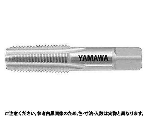 PTタップ(ヒダリ 規格(11/4-11) 入数(1)