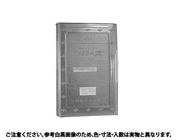 セローズプライマ(アカサビ 規格(16L) 入数(1)