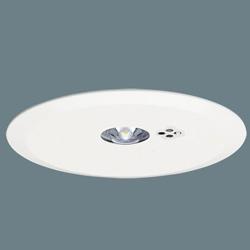 NNFB93635 パナソニック LED非常用照明器具 埋込型 Φ200 中天井用(~8m)