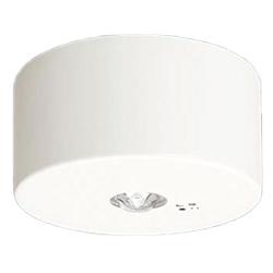 NNFB93006 パナソニック LED非常用照明器具 直付型 中天井用(~8m)