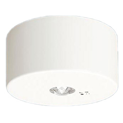 NNFB93008 パナソニック LED非常用照明器具 直付型 特高天井用(~16m)