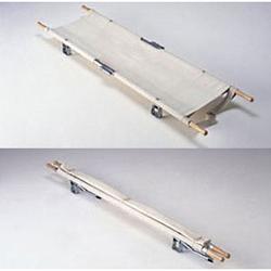 担架/二つ折りタイプ