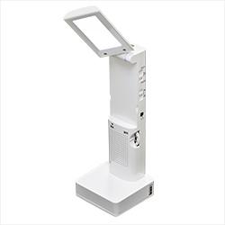 備蓄LEDランタン ECO-7