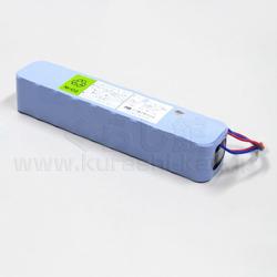 古河電池 自火報用予備バッテリー(24V 3.5Ah) 20-S103A