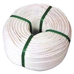 救助ロープ/200m