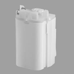 FK895K パナソニック 誘導灯・非常用照明器具・信号装置交換電池