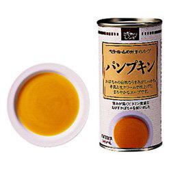 パンプキンスープ190g×30個