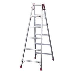 はしご兼用脚立 RAX-18