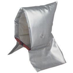 セーフティクッション(防災頭巾) サイズ:小