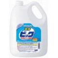 花王液体ビックバイオ酵素 4.5kg×4本【花王プロシリーズ】【kao 液体洗剤】【業務用】