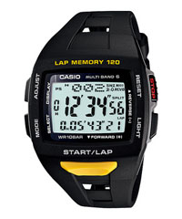 【国内正規品】CASIO〔カシオ〕メンズ デジタル腕時計PHYS フィズ タフソーラー電波時・vMULTIBAND6【STW-1000-1JF】【HD】【TC】 [CAWT]【532P17Sep16】