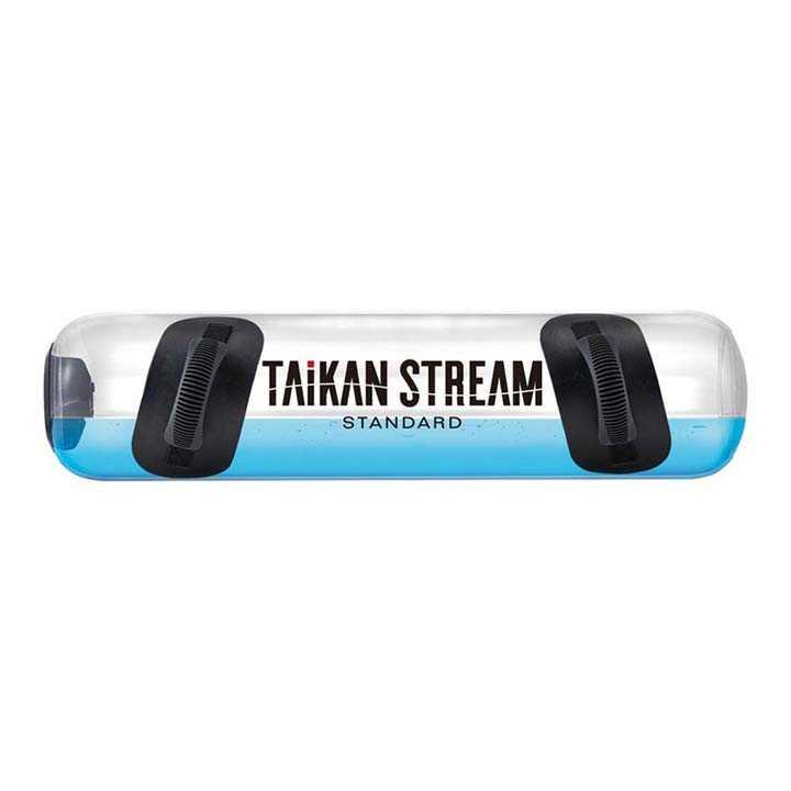 【200円OFFクーポン対象】TAIKAN STREAM STANDARD AT-TS2231F送料無料 ウェイト ウエイト 体幹 重り トレーニング 水 MTG 【D】【B】