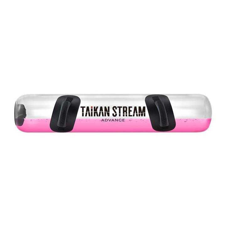 【200円OFFクーポン対象】TAIKAN STREAM ADVANCE AT-TA2229F送料無料 ウェイト ウエイト 体幹 重り トレーニング 水 MTG 【D】【B】