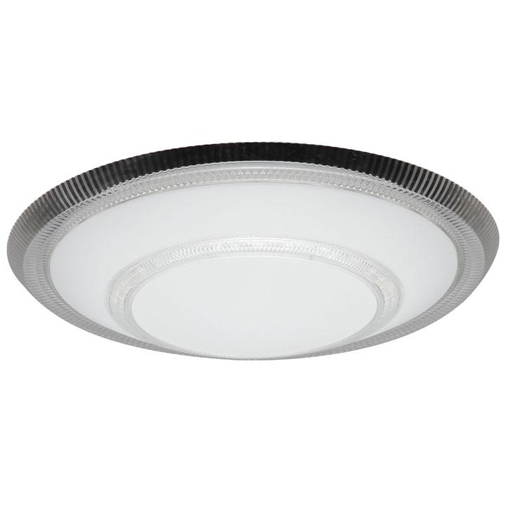 送料無料 LEDシーリング FEシリーズ14畳調色CL14DL-FEII アイリスオーヤマ [cpir]