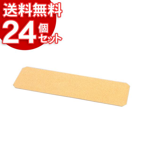 【24個セット】メタルミニコルクシートMTO-1135K【アイリスオーヤマ】【送料無料】
