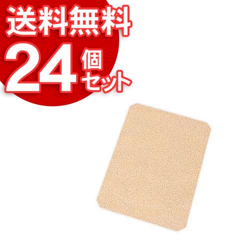 【24個セット】メタルスリムコルクシートMK-304K【アイリスオーヤマ】【送料無料】