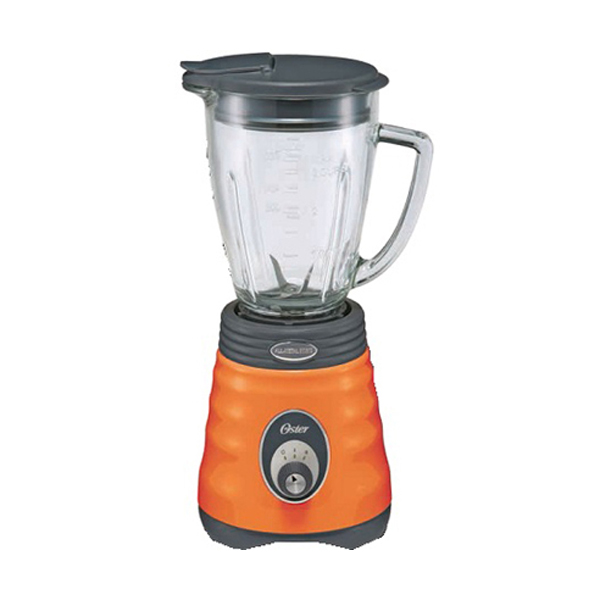 Oster [Oster] urban Blender 350 W BLSTUS-040, BLSTUS-PK-040, BLSTUS-LB-040, BLSTUS-OR-040, BLSTUS-PP-040 Silver-Pink, light blue, Orange, purple