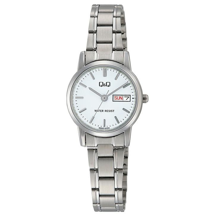 腕時計 A207-201 レディース プチシチ キューアンドキュー CITIZEN シチズンQ&Q 【D】 【メール便】