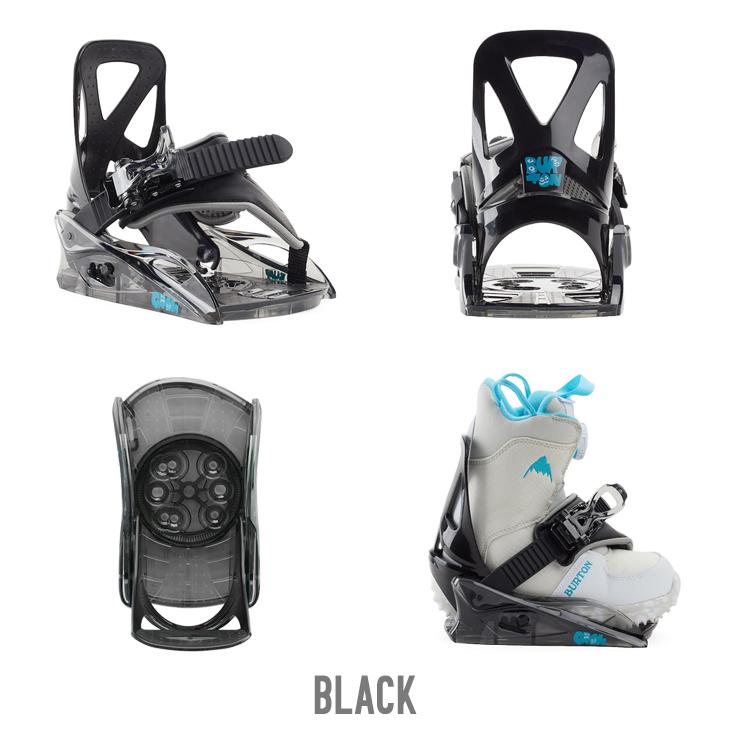 小さなキッズでも扱いやすく 着脱は超簡単 AL完売しました。 もう 1人でクルージングさせてあげましょう BURTON バートン キッズ リフレックス ビンディング Re:Flex Kids' Burton Grom こども バインディング Binding Disc 100%品質保証 Snowboard スノーボード 初めてのスノーボード ディスク グロム 子供