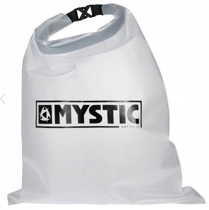 防水バックです これからの時期に役立ちます 年中無休 日本未発売 WETSUIT DRY BAG ミスティックWATERPROOF