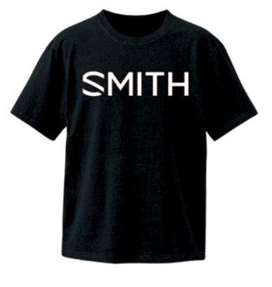 吸汗速乾性のTシャツです 新商品 毎日激安特売で 営業中です ポリエステル100パーセントの生地になります ESSENTIAL Black Tシャツ DRY