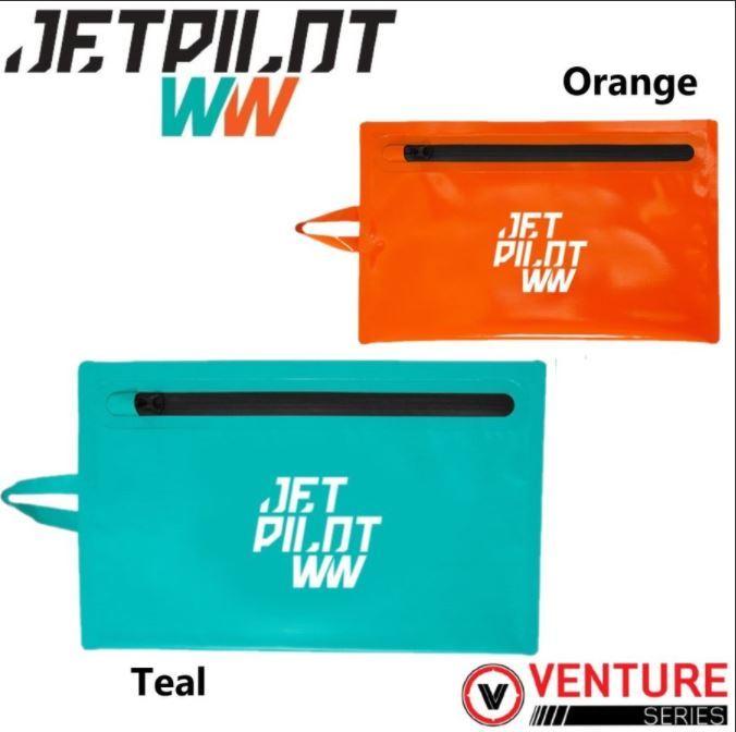 大人気のドライケース 2021年新色です ジェットパイロット JETPILOT 2021新色 防水ポーチ ベンチャー ドライケース ACS19907 ウォータープルーフ 海 ボート 内祝い 防水 マリン プール 販売実績No.1 スタッシュケース