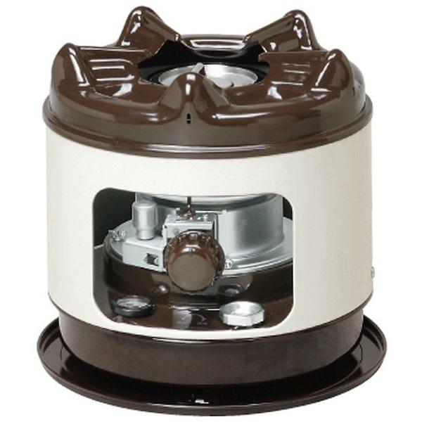トヨトミ 煮炊き専用石油コンロ K-3F