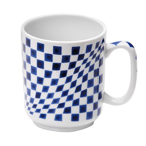 itchimatsu マグカップ 直営ストア 食器 和食器 陶器 和風 緑茶 お茶 かわいい 日本茶 スーパーセール期間限定 美濃焼 ハーブティー コーヒー 紅茶 おしゃれ