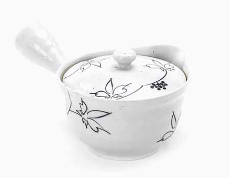 お茶の美味しさを引き出すうまちゃ急須 うまちゃ急須 うこぎ 黒 IT急須 大 急須 新着 お茶の旨みを引き出せる 美味しく淹れられる 洗いやすい うまちゃ 陶器 日本茶 サービス 日本製 食器 和食器 茶こし付 伊万里焼 おしゃれ 煎茶 和風 深蒸し茶 緑茶 かわいい