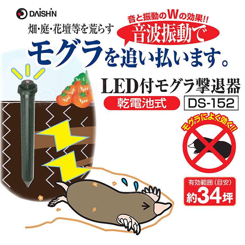 LED �t���O�����ފ�