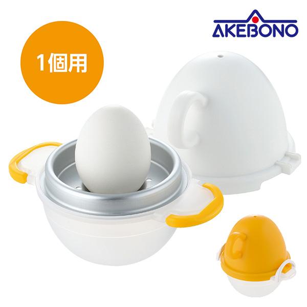 電子レンジでチンするだけで作れる!持っていると便利なレンジ調理器具のおすすめは?