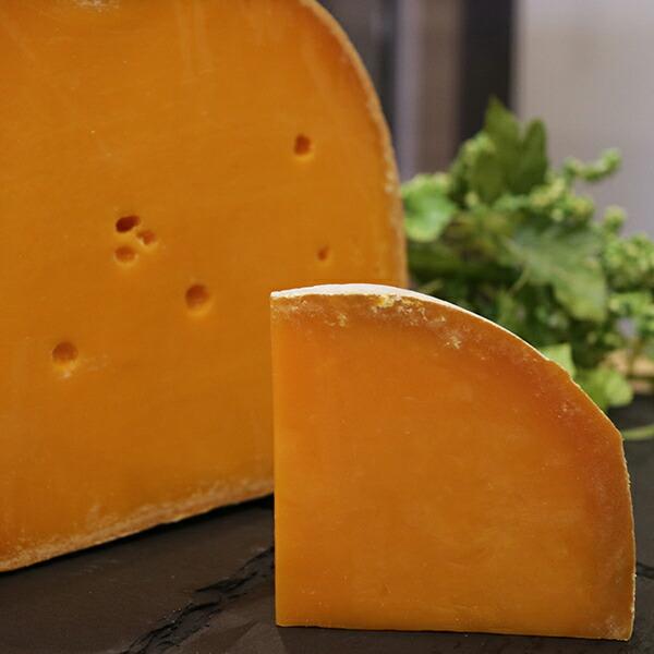 上等 熟成期間2~6ヵ月の若いミモレット ランキングTOP5 サラダやサンドイッチにも ミモレット ジュンヌ 90~110gあたり フランス セミハードタイプ 牛乳 チーズ ハードタイプ ロレーヌ