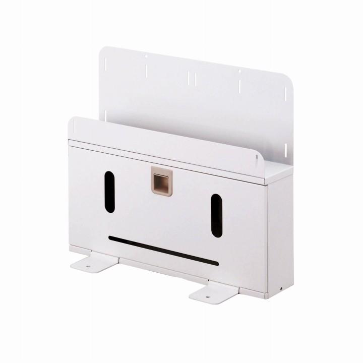 【送料無料、代引き不可】 防災備蓄ボックス SONA Sタイプ (本体のみ)(防災・災害対策/避難用)