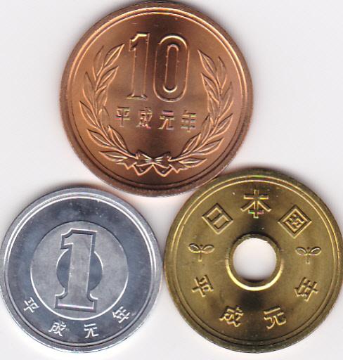 平成 31 年 100 円 価値