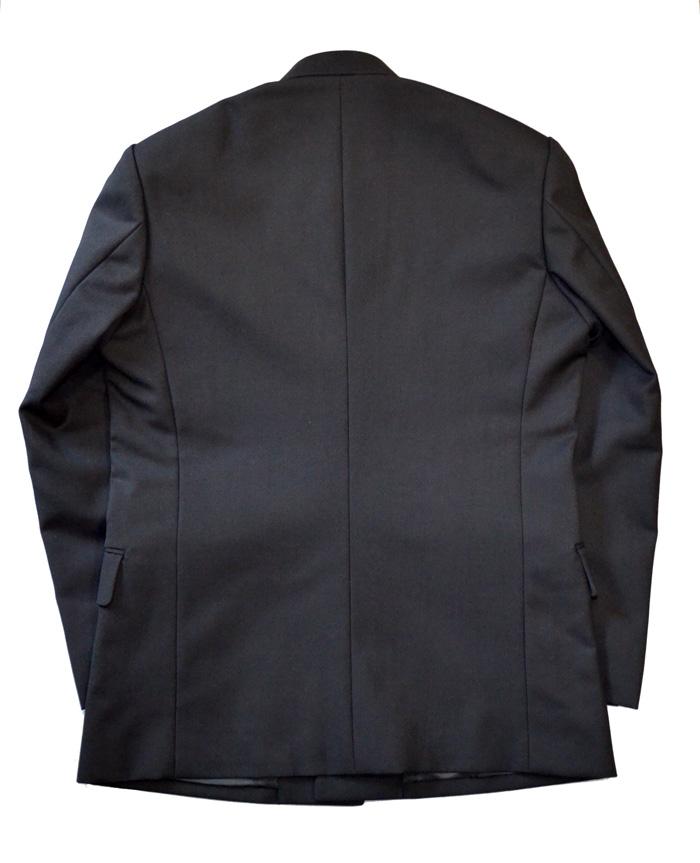 立领标准的男士夹克上衣 155A~195A